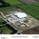 Loreauville Elementary School